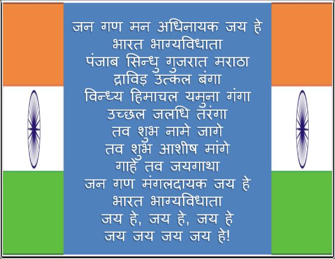 short essay on india